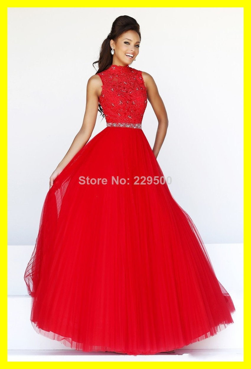 Party Dresses For Tall Girls - Ocodea.com