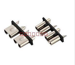 Medium Automotive Blade Fuse Holders Automotive Fuse Holders PCB Board Holder Fuse Holder Insur