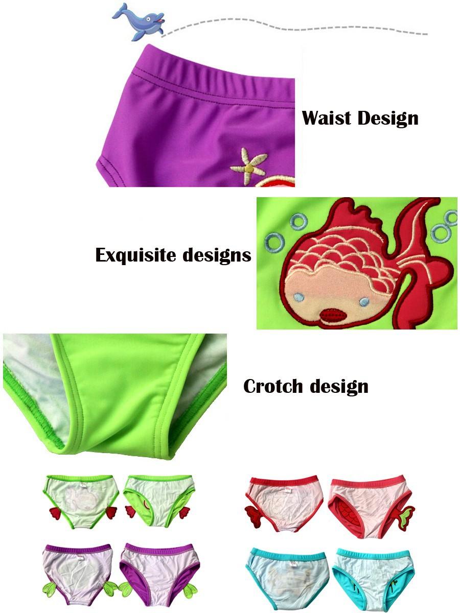 infant swimwear-6