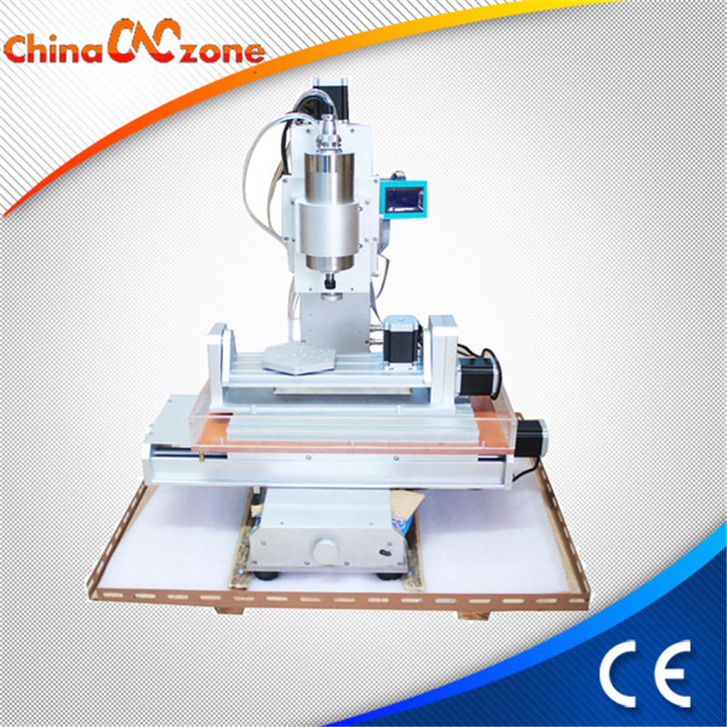 CNC 3040 Machine CNC router China manufactures China CNC 5 Axis Machine router table Big discount low price discount cnc aluminium router 6090