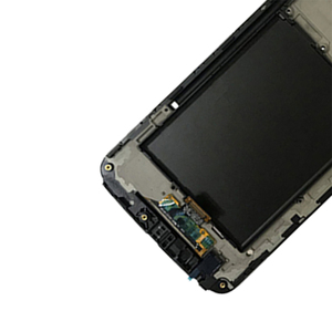 """Image 3 - 5.7 """"AAA Voor LG Stylus 3 LS777 M400 M400DF M400N M400F M400Y Lcd Touch Screen met Frame Reparatie kit Vervanging + Gereedschap"""