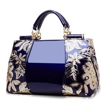 women bags shoulder handbags large Capacity women's handbags shoulder high quality Messenger bags luxury famous brand designer Handbags