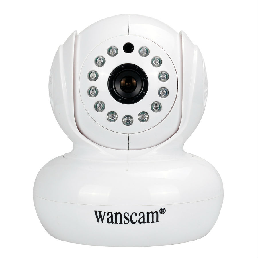 2.0MP 1080P HD Wireless Ip Camera WI-FI Infrared Pan/tilt Security Camera Wifi Camera, Night Vision2.0MP 1080P HD Wireless Ip Camera WI-FI Infrared Pan/tilt Security Camera Wifi Camera, Night Vision