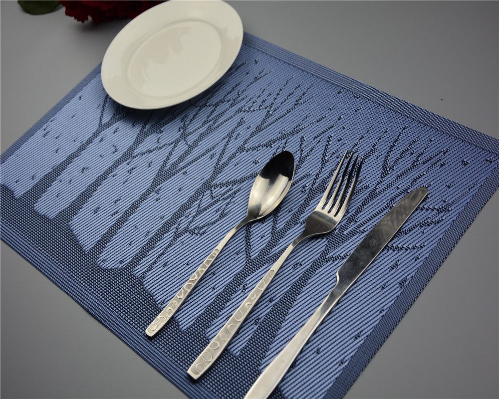 Popular Kitchen & Table Linens-Buy Cheap Kitchen & Table ...