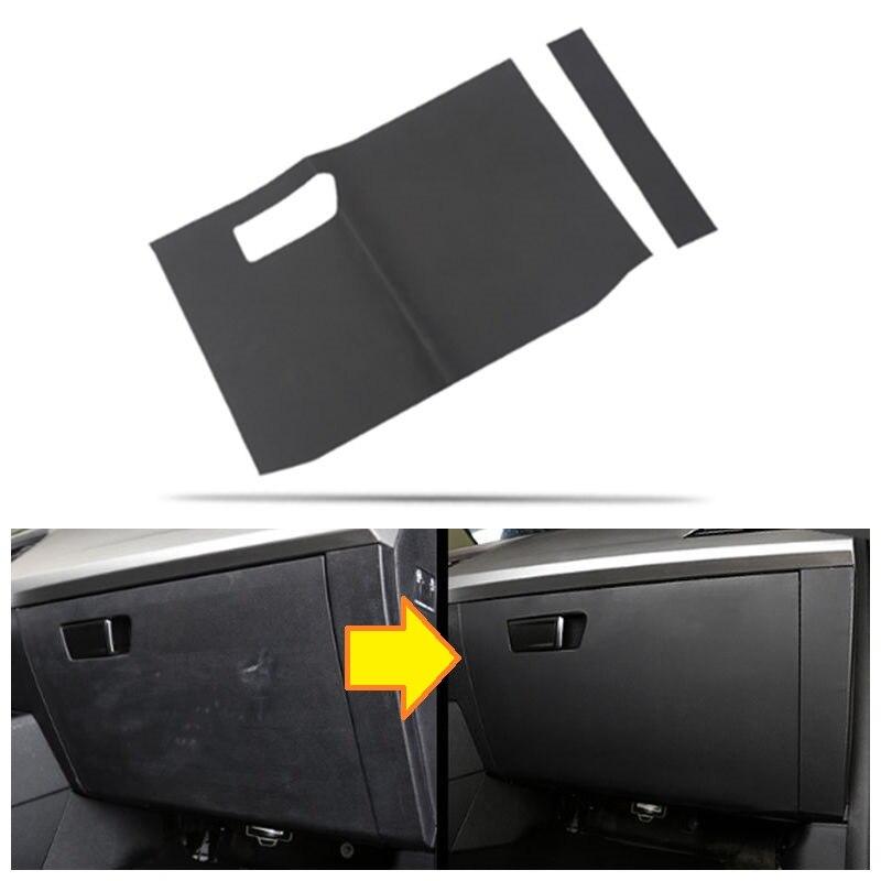 Geely Atlas,Boyue,NL3,Emgrand X7 EmgrarandX7 EX7 SUV,Car slove box protective sticker