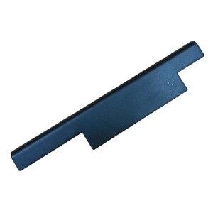 Image 3 - Laptop battery For Acer AS10D7E 934T207 For Aspire 5253 5253G 5333 5333G 5336 5336G 5336T 5336G 5551 5741Z 5741ZG 5742 Series