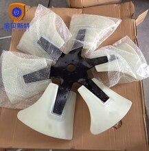 excavator spare parts PC300-7  600-635-7870