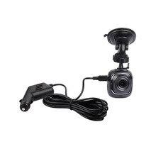 """NT96623 регистраторы 2.4 """"FHD 1080 P вождение автомобиля Камера видеорегистратор Регистраторы с петлей Запись G-Сенсор"""