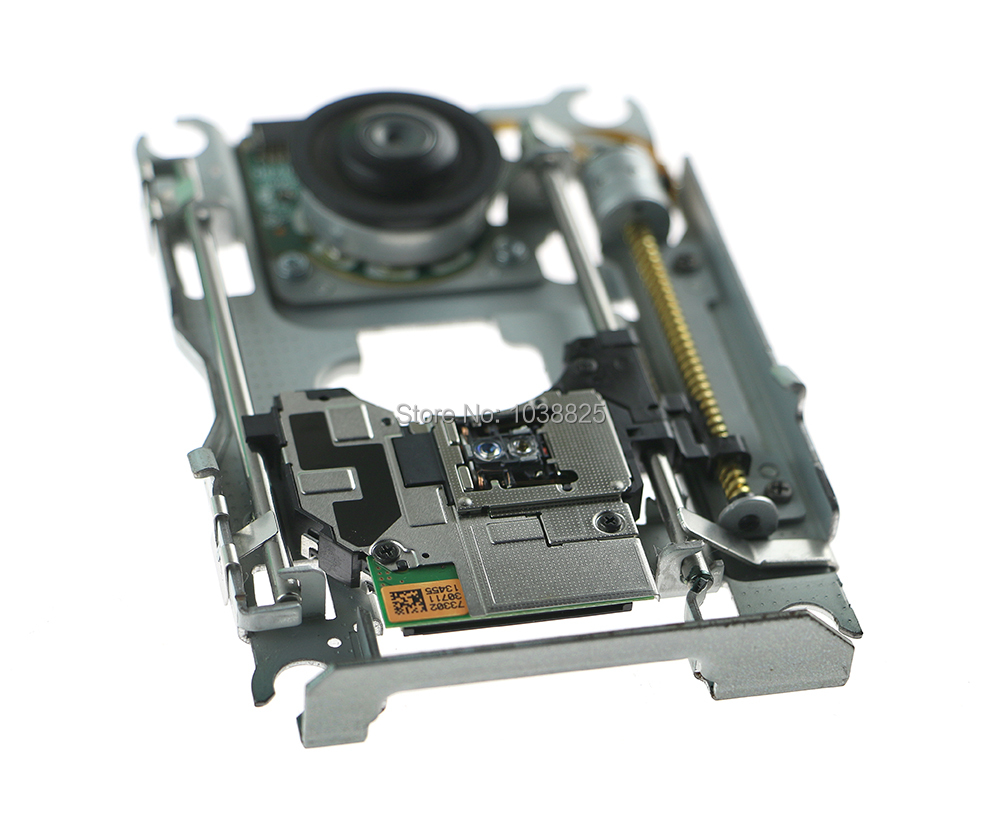 Original KEM 860PAA Laser Lens for PS4 With deck Mechanism KEM 860AAA KES 860A KEM 860