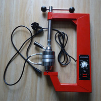 Automatic Warm Contols Fixed Time The Tire Vulcanizing Machine For Sale