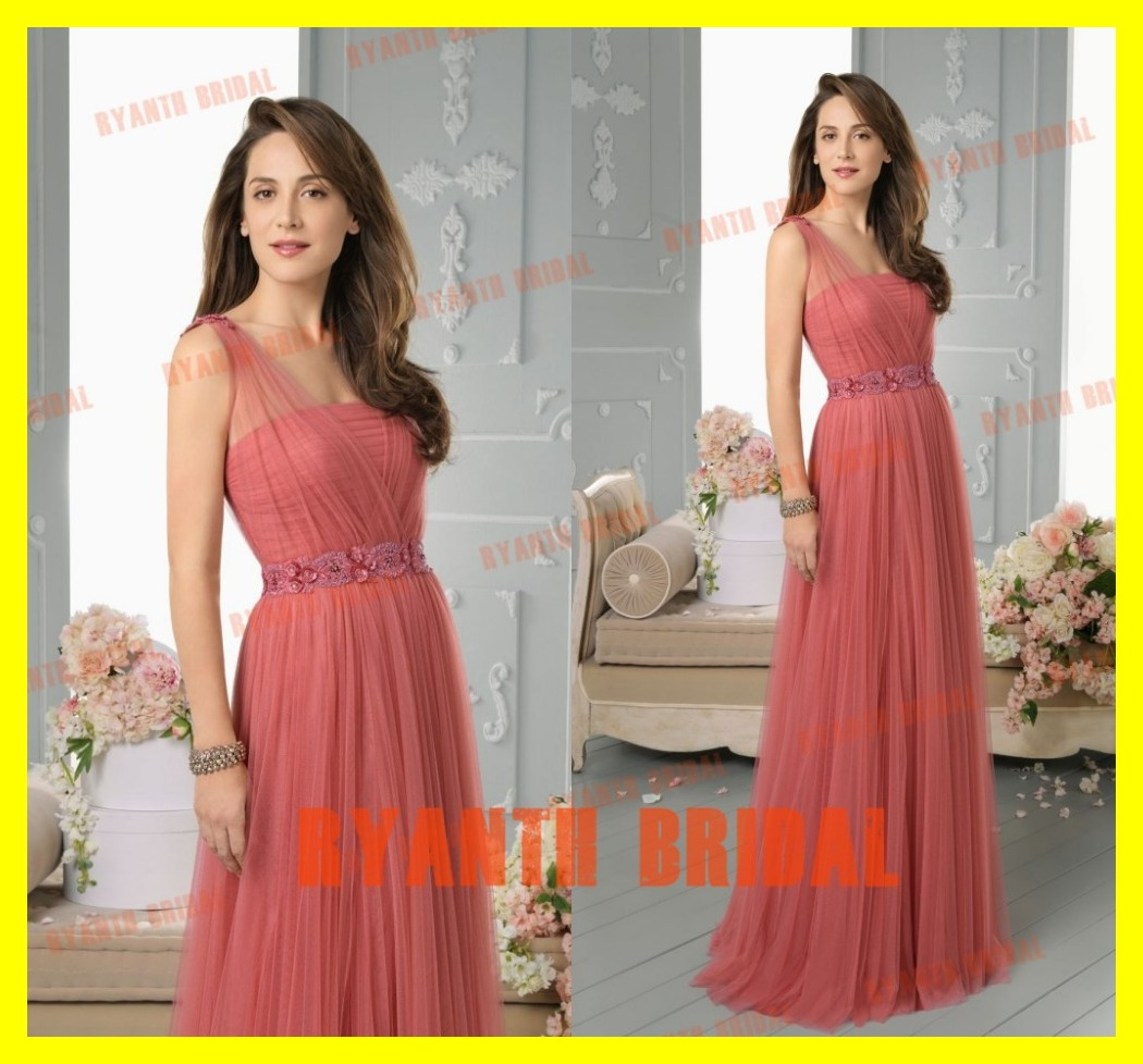 Prom Dress Sewing Patterns Simple Inspiration Ideas