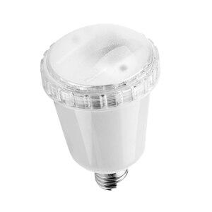 Image 5 - Đèn Flash Godox A45s Studio Ảnh Điện Tử Đèn LED Nhấp Nháy Studio Ảnh Ánh Sáng Nhấp Nháy AC Slave Flash Bóng Đèn Cho E27 220V