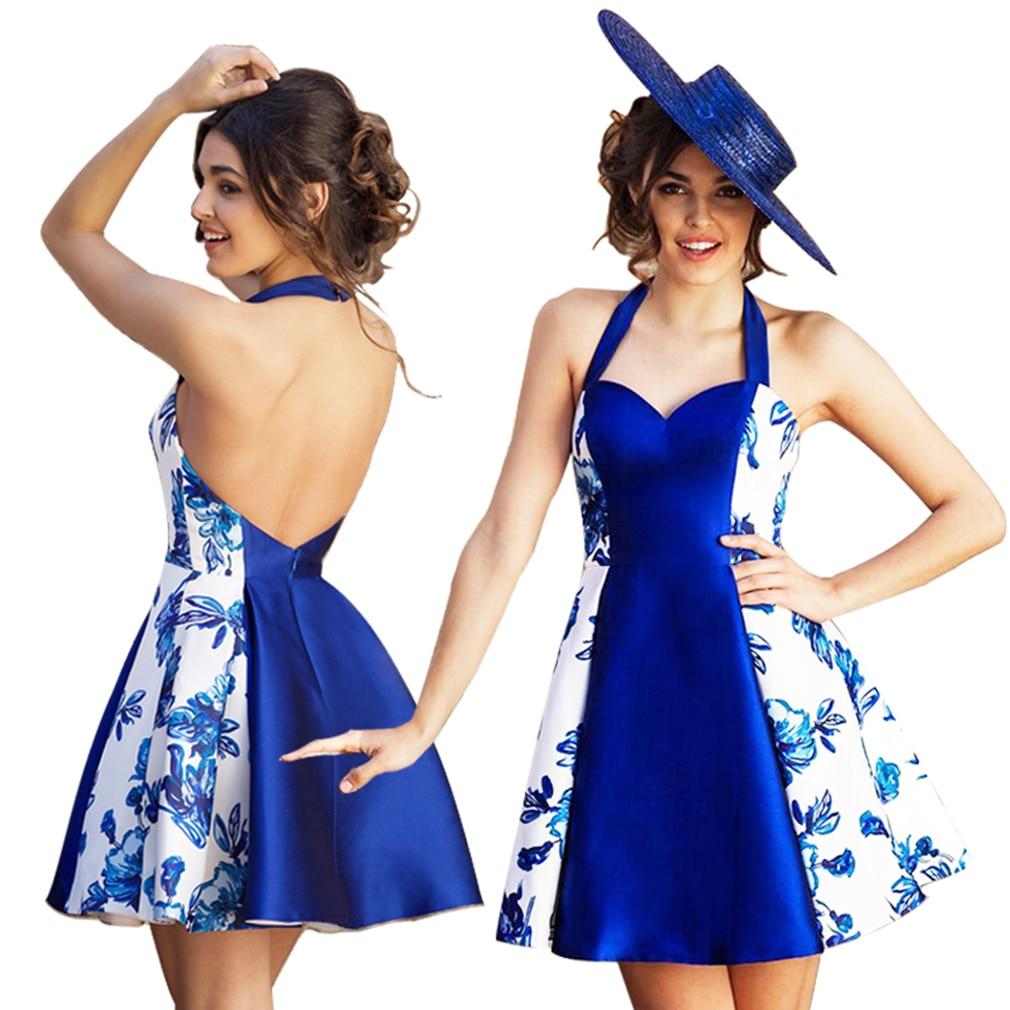 Tolle Partei Casual Dress Code Ideen - Brautkleider Ideen - cashingy ...