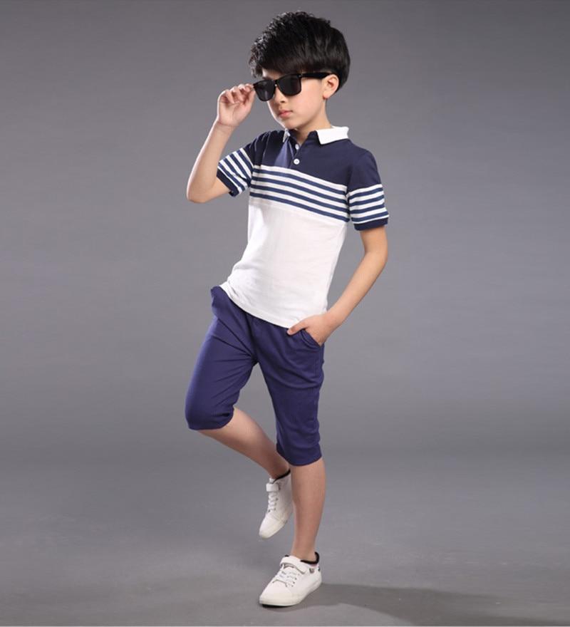 13 Year Old Boy Fashion Style 4 13 Year Old Boy Sports