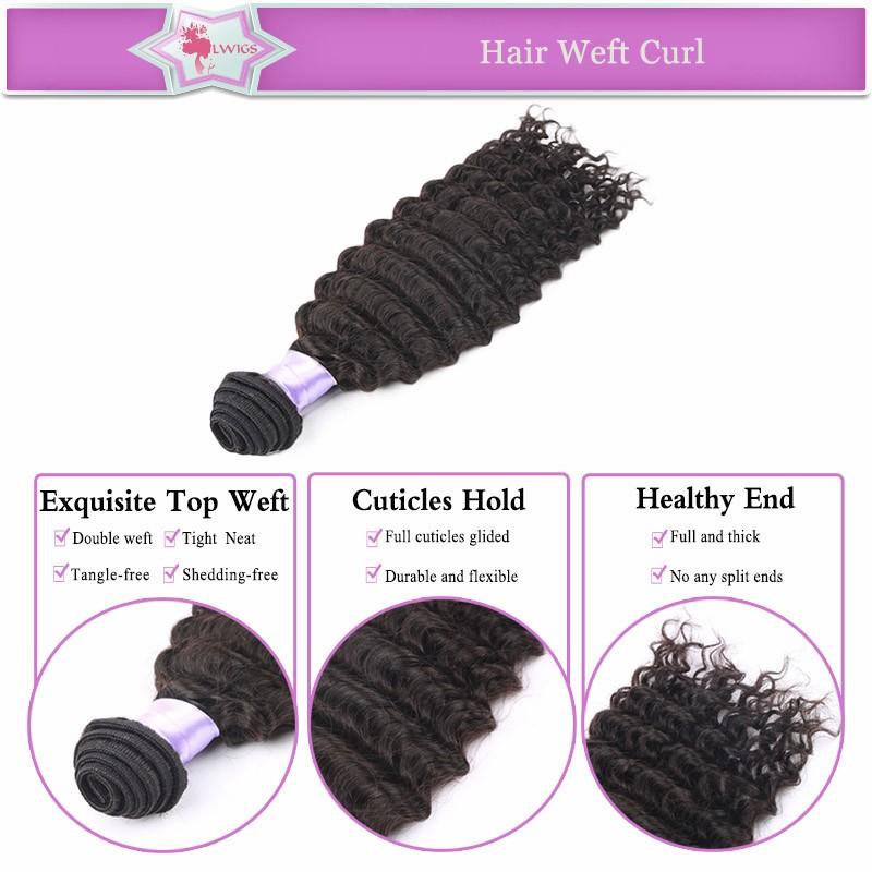 4-curl