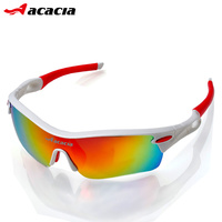 New Acacia Bicycle Motocross Cycling Eyewear Bike Cycling Sunglasses Sport Motorcycle Snowboard Outdoor Bicycle Cycling Glasses