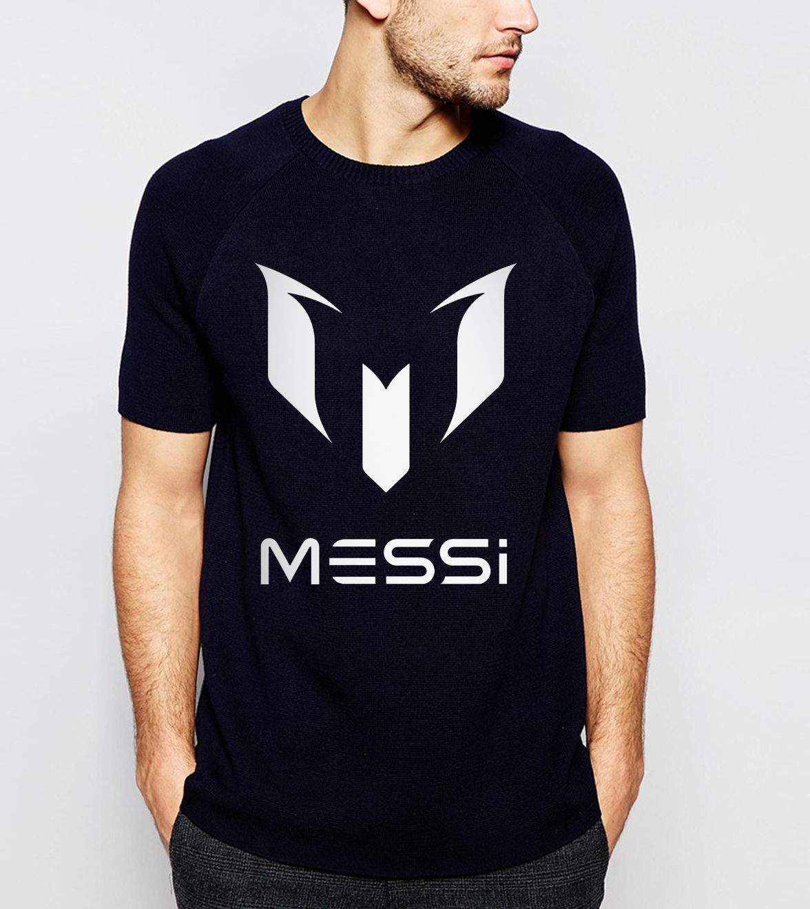 Men T-Shirt 2019 New Summer 100% Cotton Comfortable Hipster Shirts Cool Streetwear Hip Hop Tops Tees Crossfit Fitness T Shirt