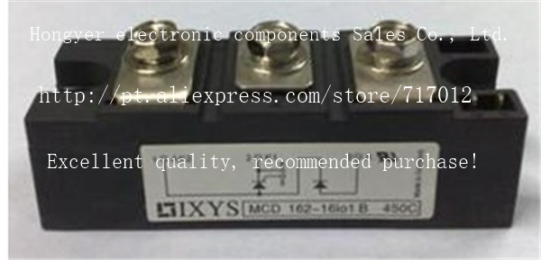 Free Shipping MCD162-08iO1 MCD162-08i01 No New(Old components,Good quality) lv lp06 4642a001aa replacement lamp for canon lv 7525 lv 7525e lv 7535 lv 7535u projectors 200w