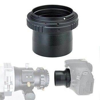 2inch Precision Ultrawide 48mm Camera Adapter for Canon Eos & Rebel Dslr фото