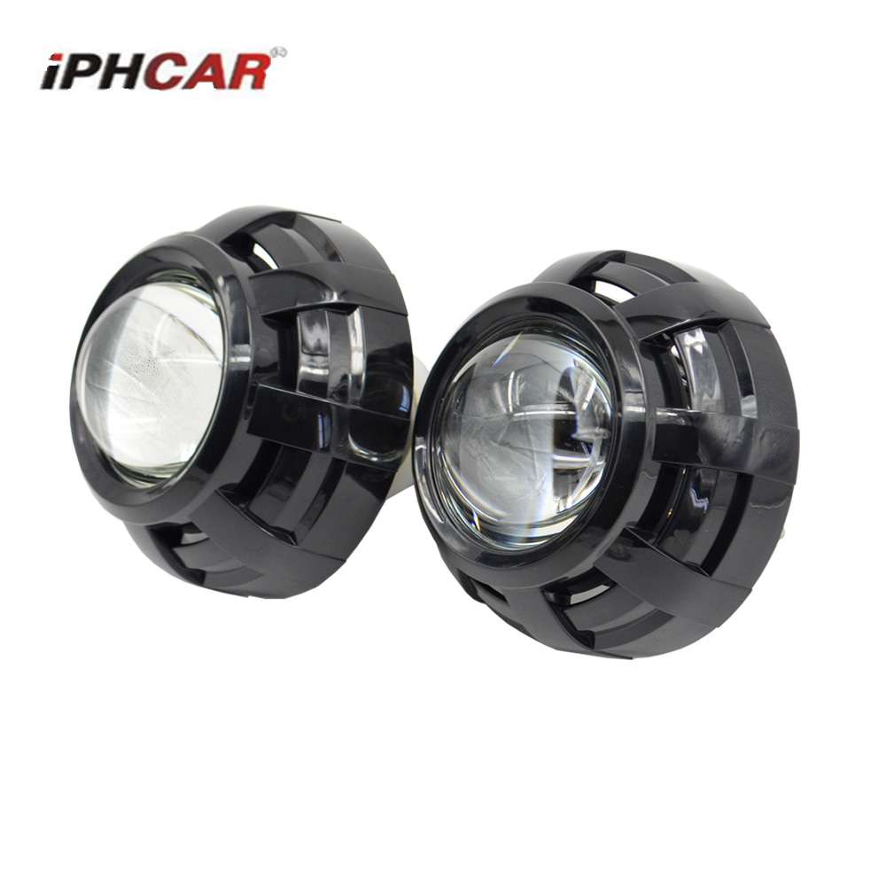 2pcs 3.0 inch hella 5 car Bi xenon Bixenon hid Projector lens metal holderD1S D2S D3S D4S hid xenon kit headlight car headlight new m803 2 5 car motorcycle universal headlights hid bi xenon projector kit and m803 hid projector lens for free shipping