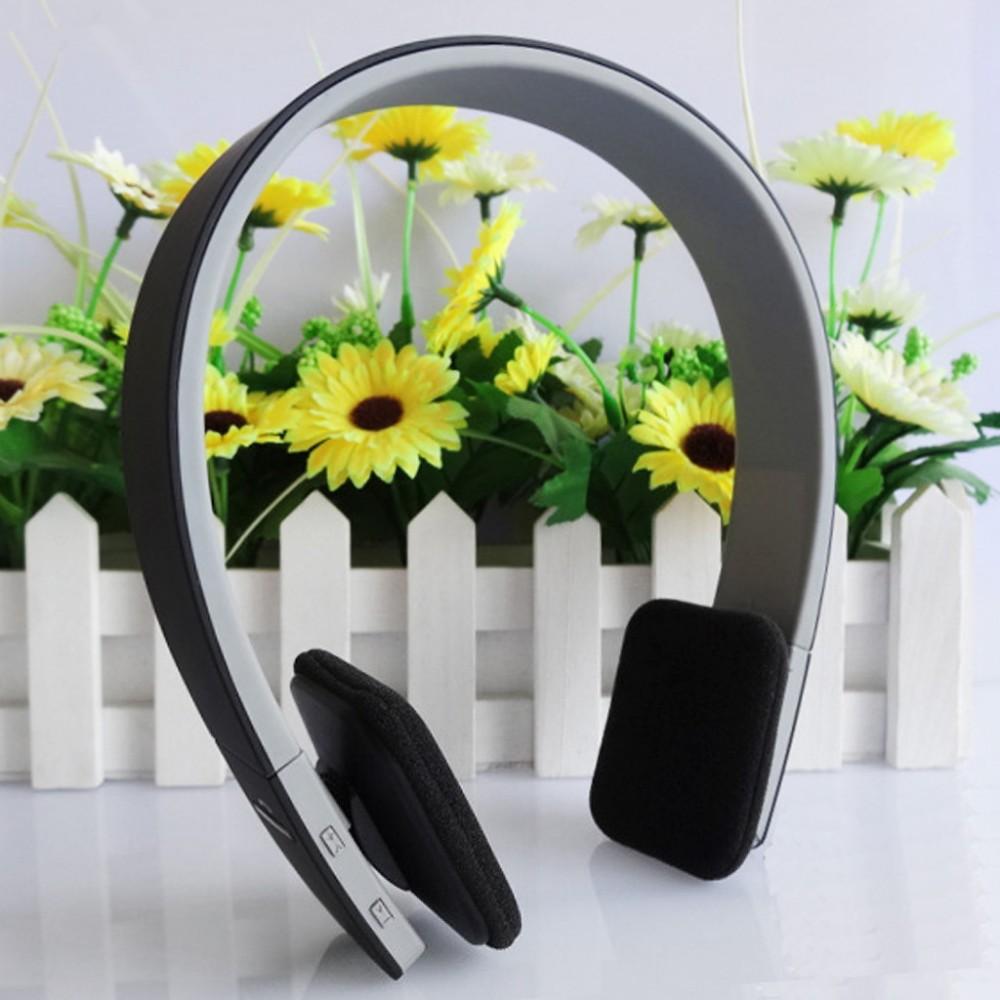 bluetooth headphone VE0005401E  4