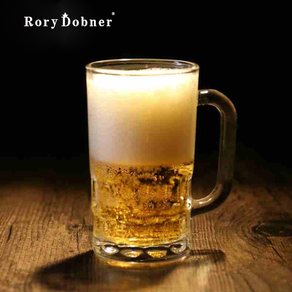 Beer Glass Creative Home Glass Small Fine Brewing Beer Valentine Beer Mug  Glass Mugs Glass Pint Small Brewed Beer G406 In Mugs From Home U0026 Garden On  ...