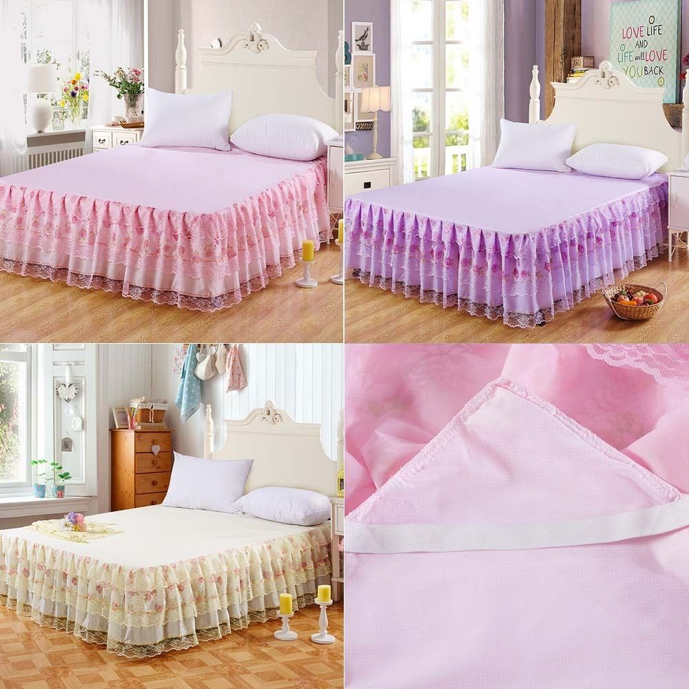 Valance sheet promotion shop for promotional valance sheet for Drap housse in english