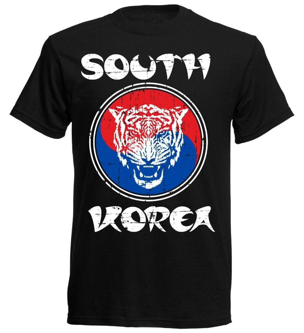 a3dd1bf44 BIG SALE  CHEAP South Korea T-Shirt Men S Legend Footballer Soccers ...