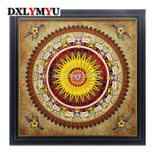 Universe Diamond Painting Promotion-Shop for Promotional