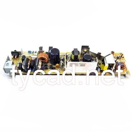 RK2-0157-000CN Power Supply for HP Color LaserJet 3500 3500N 3550 3550N 3700 3700DN 3700DTN 3700N Original used perseus toner cartridge for hp q2670a q2671a q2672a q2673a 309a color full hp laserjet 3500 3500n 3550 3570 printer grade a