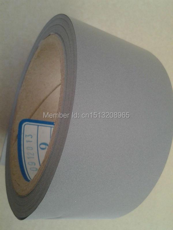 TM9803: 1 cm Breite * 100 Yards LängeR> 200 cd / lx.m2. t-c rücken - Kunst, Handwerk und Nähen - Foto 2