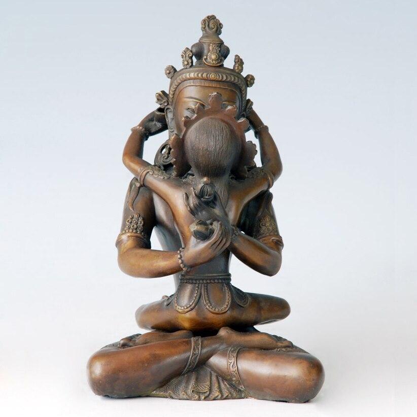 https://ae01.alicdn.com/kf/HTB1aoKHjtzJ8KJjSspkq6zF7VXaz/ATLIE-BRONZES-Chinese-bronze-sculpture-buddha-statues-Vajrasattva-bless-you-decoration-Tibetan-Buddha.jpg