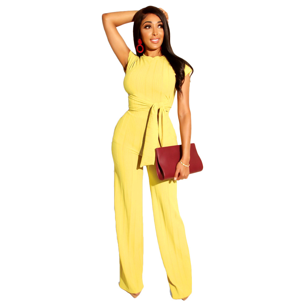 <font><b>Sexy</b></font> 2 piece set women top and pants casual outfits tracksuit women <font><b>short</b></font> sleeve o-neck solid <font><b>ensemble</b></font> <font><b>femme</b></font> women 2 piece set image