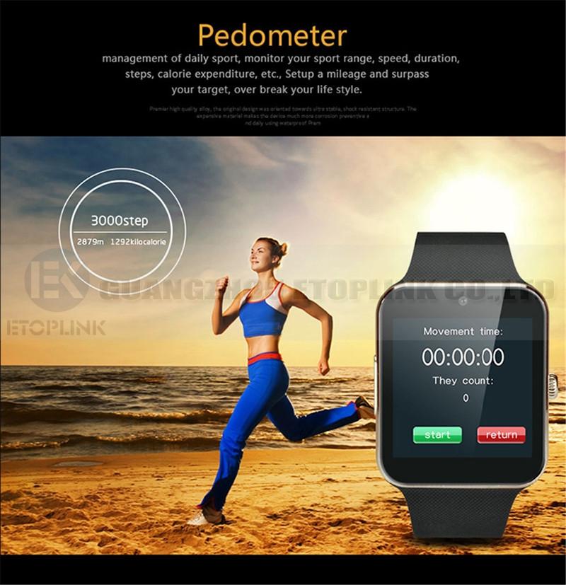 EK-Bluetooth smart watches GT08 (20)