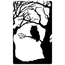 Unduh 850+  Gambar Burung Hantu Hitam Putih Untuk Kolase HD Paling Keren Free