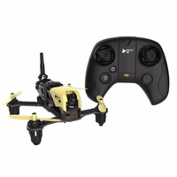 In Stock Hubsan H122D X4 Storm RC Helicopter 4CH 5 8G FPV Micro Speed Racing