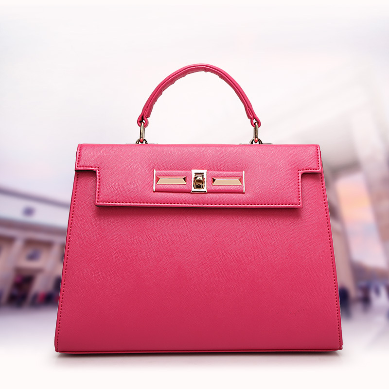 Aliexpress.com : Buy Shop Online 2015 European Woman Bags Business ...