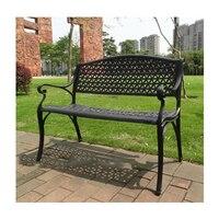 Садовые стулья