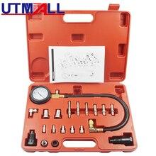 цена на TU-15A Diesel Engine Compression Tester Tool Kit