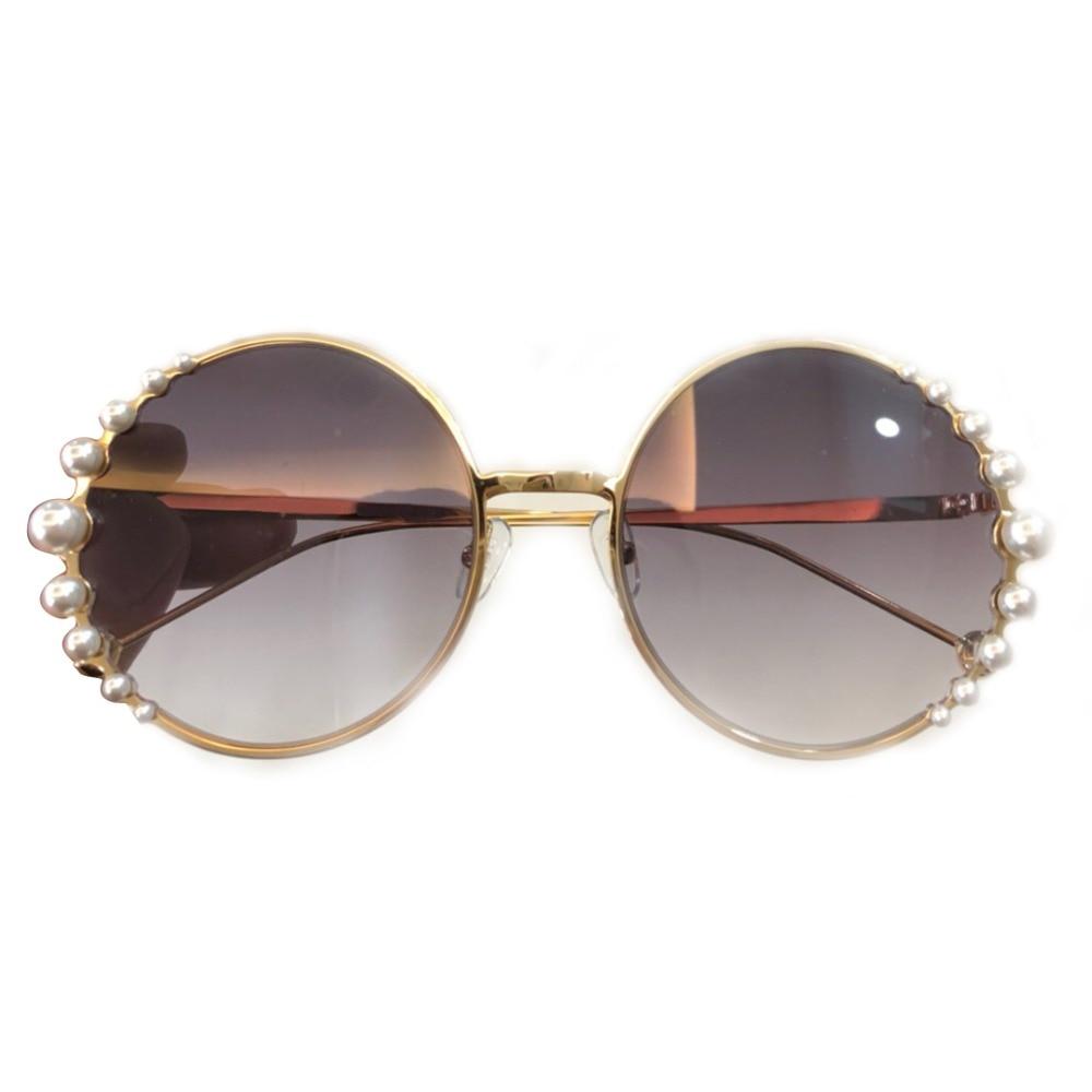 No Feminino Sol Sunglasses 2 no 1 Sunglasses no Hohe Sunglasses Marke Mode Designer 4 no5 Für Qualität De Vintage Brillen Shades Box Oculos Sunglasses Frauen 3 Mit Runde Sunglasses Sonnenbrille Weiblich no wqgzvvU