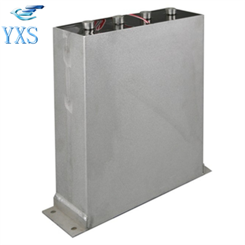 DHL Free 3000VDC 2000UF DC Capacitor Support CapacitorDHL Free 3000VDC 2000UF DC Capacitor Support Capacitor