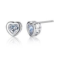 Hot Sale  Big Circle Earrings For Women Geometric Leaf Pearl Stud oorbellen Jewelry