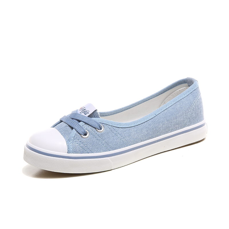 Summer shallow sneakers canvas white shoes women flats oxford slip on shoes for women female loafers ladies shoes zapatos mujer designer summer flat shoes women ladies suede casual canvas shoes anti slip flats loafers shallow slip on shoes zapatos mujer