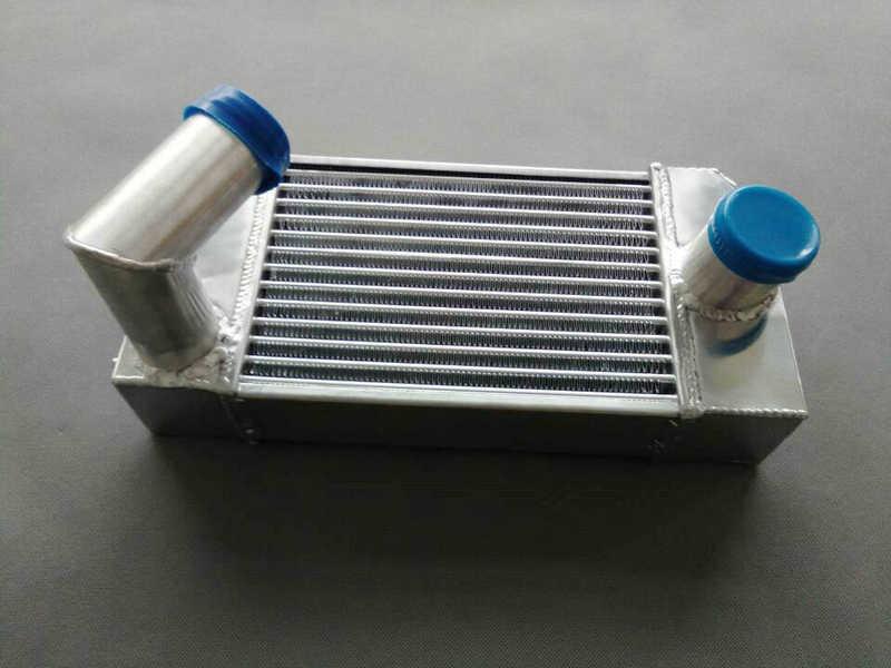 Intercooler de aluminio para Defender Discovery 200TDI 200 TDI 2.5 TURBO