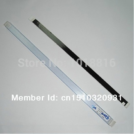Free shipping 5Pcs/Lot 100% original new Heating element for HP4200 RM1-0013-Heat 110V RM1-0014-Heat 220V on sale free shipping 5pcs lot top254en t0p254en offen use laptop p 100% new original