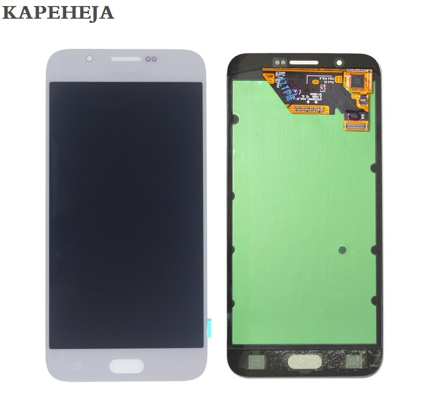 New Super AMOLED Display LCD Per Samsung Galaxy A8 2015 A800 A8000 A800F Display LCD Touch Screen Digitizer AssemblyNew Super AMOLED Display LCD Per Samsung Galaxy A8 2015 A800 A8000 A800F Display LCD Touch Screen Digitizer Assembly