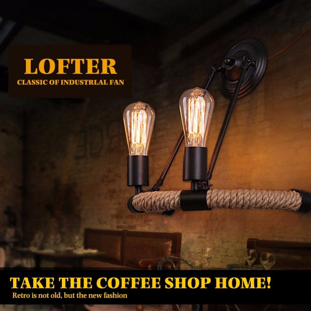 Online kopen Wholesale scandinavische lamp ontwerp uit China ...