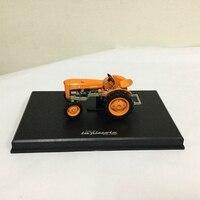 1 32 FIAT 18 La Piccola Orchard Version Farm Vehicle Tractor Replicagri New Holland Agriculture NEW