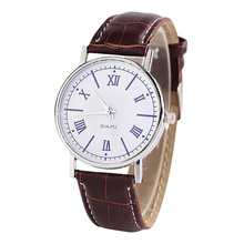 relogio masculino Fashion Lover Watch women watches