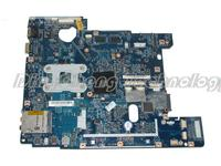 SHELI Laptop Motherboard For ACER 4740 4740G NALG0 LA 5681P Notebook Mainboard Non Integrated With 4